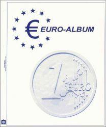 Hartberger S1 Euro Belgie 2005 supplement 830312005