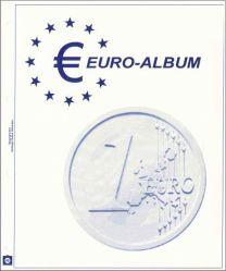 Hartberger S1 Euro Belgie 2016 supplement 830312016