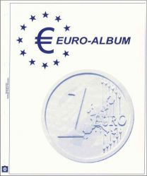 Hartberger S1 Euro Belgie 2018 supplement 830312018