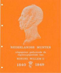 Hartberger Willem 2 inhoud